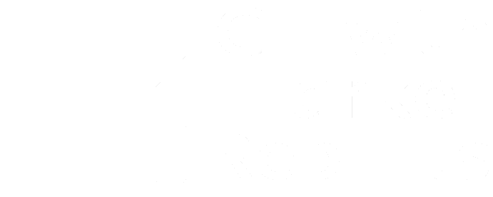Growth Market Reports Logo